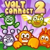 Volt Connect 2