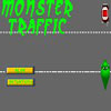 Monster Traffic
