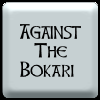 Against The Bokari
